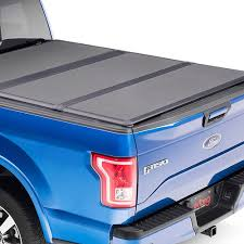 Extang® - EnCore™ Tri-Fold Tonneau Cover - CARiD.COM Lund 958173 F150 Tonneau Cover Genesis Elite Trifold 52018 Covers Bed Truck 116 Tri Fold Hard Retrax 2018 Ram Ram 1500 Weathertech Alloycover Pickup Lock Soft For 19942004 Chevrolet S10 6ft Gator Pro Videos Reviews Extang Elegant 2007 2013 Silverado Sierra New For Your Truck The A Hard Trifold With Back Rackextang 44425 Trifecta Amazoncom Tonnopro Hf251 Hardfold Folding 2016 Tacoma 5ft Extang Solid 20 Top 10 Best Trifold In Fold Tonneau Cover