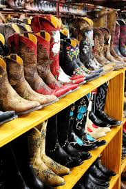 172 Best My Style Of Western Wear Images On Pinterest | Country ... Brad Paisley Unleashes His Inner Fashionista Creates New Clothing Lucknow Skin Shop Boot Barn Youtube Taylor Cassie Visit Linkedin Country Nashville Home Facebook 220 Best Cowboy Boots Images On Pinterest Boots Cowboys Tony Lama Mens Smooth Ostrich Exotic Jacqi Bling Swarovski Cowgirl My Beck Bohemian Cowgirl Womens Tank