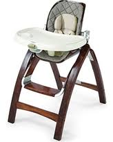 Ciao Portable High Chair Walmart by Amazing Deal On Summer Infant Pop N U0027 Sit Portable Highchair