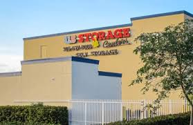 US Storage Centers Miami Gardens 2765 NW 207th St Miami Gardens