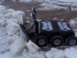 27 Best Snow Plow Robot Images On Pinterest | Arduino Projects ... 27 Best Snow Plow Robot Images On Pinterest Arduino Projects Western Wideout Plow Snplowsplus Remote Control Truck Wisconsin Made Remotecontrolled Txt1 Plowing Snow Update 1410 Page 2 Do You Run Your Nitro Offroad Rc In The Winter Rcu Forums Rc Cars Trucks Best Buy Canada Detail K2 Plows The Storm Ii Amazoncom Kyosho Blizzard Lan Wireless Edition Cat Rtr Product Spotlight Rc4wd Blade Big Squid Car Video Of Day Control Truck Plows Citynews Toronto Home Snopower See It Sander Spreader 6x6 Tamiya Dump