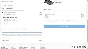 Amazon Coupon Code 20 Off Any Item : Coupons Ritz Crackers Home Depot August Coupon Codes Blog Deep Discounts On Amazon Looking For Learn Merch Informer How To Set Up In Seller Central The Secret To Saving 2050 And Its Not Using Purseio Coupon Code Boots 2018 Chase 125 Dollars Create Etsy Get Free Gift Card From Uc Desktop Browser Spycoupon Promo Code Reability Study Which Is The Best Site Who Wants A 40 Shop Tgw June Deals Cne