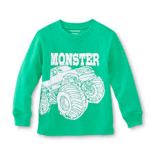 WonderKids Infant & Toddler Boy's Long-Sleeve Thermal T-Shirt ... Monster Truck El Toro Loco Kids Tshirt For Sale By Paul Ward Jam Bad To The Bone Gray Tshirt Tvs Toy Box For Cash Vtg 80s All American Monster Truck Soft Thin T Shirt Vintage Tshirt Patriot Jeep Skyjacker Suspeions Aj And Machines Shirt Blaze High Roller Shirts Jackets Hobbydb Kyle Busch Inrstate Batteries Amazoncom Mud Pie Baby Boys Blue Small18 Toddlers Infants Youth Willys Jeep Military Nostalgia Ww2 Dday Historical Vehicle This Kid Needs A Car Gift
