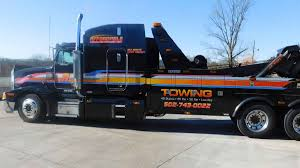Tow Truck Jobs In Louisville Ky | Best Truck Resource Services Towing Tow Truck Evidentiary Impounded Vehicles This Old Ford N600 Needs A New Home And Paint Job Stat Driver Resume Samples Velvet Jobs Business Plan For In Jacksonville Fl Best Resource Denver Colorado Co Sale Montoursinfo The Best Reasons Why You Should Hire Us Phil Z Towing2108453435 Baltimore Bakersfield Ca Us 20 Rollover News Sports Messenger 2017 Show Orlando Florida Beauty Contest Amazing Prontow Recovery Lincolnton Nc Facebook Columbus Ohio Used Trucks