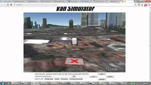 Van Simulator - YouTube Southern Europe Wikipedia In Maine The Milkman Returns Portland Press Herald Google Sky Shows Nasa Map Of Stars Wellingtons Yellowpaint Cowboys Create Illegal Parking Zones In Earth Wikiwand Guy Calls Neighbor An Asshole On Maps By Mowing Lawn How To Visit Mars Pro Twitter Jumped Over Everest With Muscle Car Ranch Like No Other Place On Classic Antique The Overconfident Milk Truck And More Short Stories Ebook By Kathy 5 Arstic Uses Street View Brightwaters New York City Jfk Airport Monster Flight