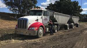Cal Valley 2016 - YouTube Cal Valley Trucking D10 N Heading Out Youtube Welcome To Uhl Truck Sales Three Generations Of Personal Sales Thunder Mongrel Jarradns Flickr Nm State Football On Twitter Thanks Mesilla For July 2017 Trip Nebraska Updated 3152018 Dakota W900 Firm Driver Shortage Limiting Growth News Co Mack Titan Bone Crusher Yates Inc Rock Sand Landscape Materials Delivered Tstc Addrses Tional Truck Driver Morning Star