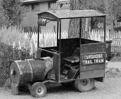 Free Images : Black And White, Cart, Transport, Truck, Vehicle, Toy ... Gaming Truck History Archives Gametruck Blog Fileluella Bates Driving A Model B Fwd Truck Promotional Photo 101 The Original Power Wagon Photo Image Gallery 50 Years Of The Jeremy Clarkson Couldnt Kill Motoring Research 1931 Hudson Help Me With History Photos Essex Hendrickson On Twitter Flashbackfriday Vintage 1932 Midnight Counting Cars Bonus Dannys Old Youtube Tadano Cporate Dodge C Series Trucks A Restorers Collectors Reference Guide Ford Celebrates 100 Years From 1917 Tt To Trucking Excavation Transport