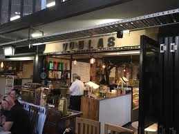 100 Voulas Restaurant Bowden SA 5007 Australia