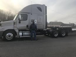 About Medallion Transport & Logistics - Truckload, LTL, Logistics ...
