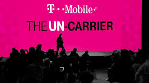 T-Mobile Reportedly Content With Offering Unlimited Data Plan ... Update Works Over Cellular Too Ios 9 Adds Wifi Calling With Mac This Is The Tmobile Personal Cellspot Android Central The Welcome Back Youtube Home Net Box Speed Test Max 30 Mbits 5 Lte Digits Coming May 31 What It And Should You Use Petco Park Run Deck Tmobile 4g Cellspot Review Uta200tm Linksys Cisco Hiport Voip Phone Adapter Router Tmobiles Im Ist Ausnahme Futurezoneat Galaxy S7 Edge Review Best Can Get On Un