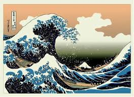 Paintings For Famous Japanese