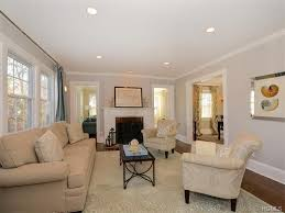 recessed lighting placement in living room home style decor