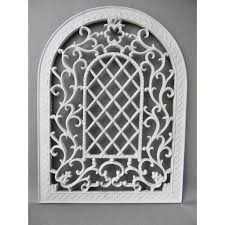 Used Floor Furnace Grates by Antique Heat Grates