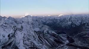 mountain ranges of himalayas the himalayas himalayas facts nature pbs