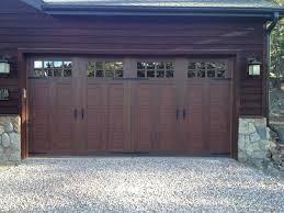 23 best Cool Garage Doors images on Pinterest