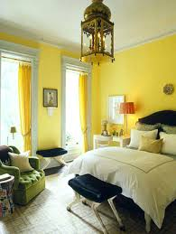 Large Size Of Bedroomslight Yellow Bedroom Living Room Curtains Ideas For Decorating