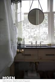 Moen Rothbury Faucet Pricing by 91 Best Bathroom Images On Pinterest Bathroom Ideas Bathroom