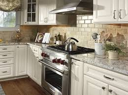 Lovable Kitchen Counter Decorating Ideas Countertops