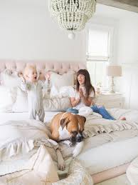 Elle Decor Sweepstakes And Giveaways by Revealed My Dreamy Bedroom And A Giveaway