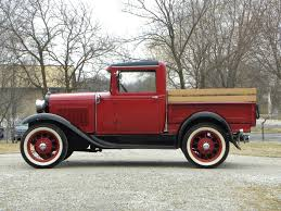 1930 Ford Model A | Volo Auto Museum Ford Pickup A Model For Sale Tt Wikipedia 1930 For Classiccarscom Cc1136783 Truck V 10 Fs17 Mods Editorial Stock Photo Image Of Glenorchy Cc1007196 Aa Dump 204b 091930 1935 Ford Model Truck V10 Fs2017 Farming Simulator 2017 Fs Ls Mod Prewar Petrol Peddler F Hemmings Volo Auto Museum