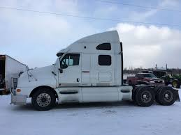 2004 Kenworth T2000 (Stock #KW04410-2)   Cabs   TPI Buick Cars Gmc Trucks For Sale In Portland At Of Beaverton Classic And Parts Come To Oregon Hot Rod Network Hyster Forklift 1888 5087278 Fleetpride Home Page Heavy Duty Truck Trailer Vacuum Auto Glass Apple Perfect Hauler 1962 Ford Ranchero Tec Equipment Leasing