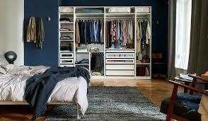 ikea ch schlafzimmer in bezug auf ihr zuhause ikea