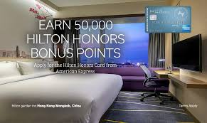 Hilton Hhonors Diamond Desk Uk by Hilton Garden Inn Hotel Rooms And Reservations