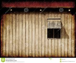 Old Barn Window Stock Photo. Image Of Wood, Shut, Vintage - 4815494 Barn Window Stock Photos Images Alamy Side Of Barn Red White Window Beat Up Weathered Stacked Firewood And Door At A Wall Wooden Placemeuntryroadhdwarecom Filepicture An Old Windowjpg Wikimedia Commons By Hunter1828 On Deviantart Door Design Rustic Doors Tll Designs Htm Glass Windows And Pole Barns Direct Oldfashionedwindows Home Page Saatchi Art Photography Frank Lynch Interior Shutters Sliding Post Frame Options Conestoga Buildings