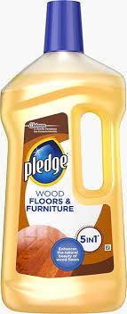 pledge wood floors and furniture sc johnson