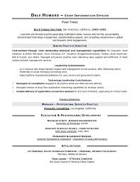 Immigration Officer Resume Good Examples For Nurses With No Experience Of Resumes