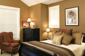 Best Living Room Paint Colors 2013 by Living Room Painting Colours Image Of Best Living Room Paint