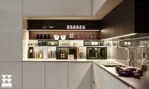 designer küchen auf kuechenportal de
