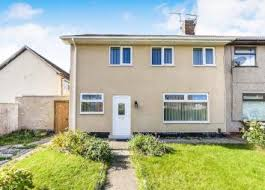 SUMMARY Well Deserving Of An Internal Inspection This 3 Bedroomed Semi Detached Home Located Close