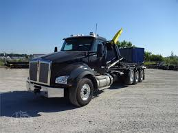 2015 KENWORTH T880 For Sale In New Haven, Indiana   TruckPaper.com 2006 Intertional Paystar 5500 Cab Chassis Truck For Sale Auction J Ruble And Sons Home Facebook 2005 7600 Fort Wayne Newspapers Design An Ad 2019 Maurer Gondola Gdt488 Scrap Trailer New Haven In 5004124068 2008 Sfa In Indiana Trail King Details Freightliner Fld112 Fld120 Youtube 2012 Peterbilt 337