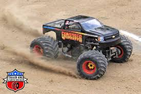 2018 Pro Modified Monster Truck Rules & Class Information « Trigger ... Incendiario Monster Truck Just Cause Wiki Fandom Powered By Wikia Trucks Film 2017 Filmstartsde Traxxas 360341 Bigfoot Remote Control Blue Ebay Xmaxx 8s 4wd Brushless Rtr Tra770864 Sudden Impact Racing Suddenimpactcom Insanity Tour Coming To Pahrump Valley Times Showtime Monster Truck Michigan Man Creates One Of The Coolest Kyosho Mad Crusher Gp Readyset 18 Kyo33152b Cars Car Crush Passenger Ride Experience Days Meet Our Fleet Snowmobiles Mountaineers Iceland Infographic Facts Truckerplanet