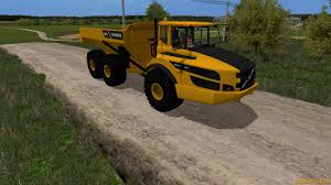 Volvo A40G FS Articulated Truck V1.0 For FS 2015 » Download Game ... Artstation Dump Truck Gold Rush The Game Aleksander Przewoniak My Grass Bending Test Unature Youtube Recycle Simulator App Ranking And Store Data Annie Magirus 200d 26ak 6x6 Dump Truck V10 Fs17 Farming 17 Reistically Clean Up The Streets In Garbage Name Spelling We Continue To Work On Spelling My Driver 3d Apk Download Free Racing Game For Extreme 1mobilecom Flying Android Apps Google Play Cstruction 2015 Simulation