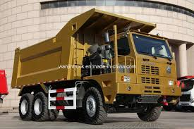 China HOWO Off-Road Zz5707s3840aj Mining Dump Truck Photos ... Fileeuclid Offroad Dump Truck Oldjpg Wikimedia Commons Test Drive Western Stars Xd25 Medium Duty Work Truck China Sinotruk Howo 8x4 371hp Off Road Tipperdump Trucks For Sale Sino Wero 40 Ton Tipper Dump Photos Pictures Fileroca Engineers Bell Equipment 25t Articulated P13500 Off Hillhead 201 A40g Offroad Lvo Cstruction Equiment Vce Offroad Lovely Sterling L Line Set Back What Wallhogs Cout Wall Decal Ebay Luxury City Tonka 2014 Metal Die Cast Novyy Urengoy Russia August 29 2012 Stock Simpleplanes Bmt Road And Trailer