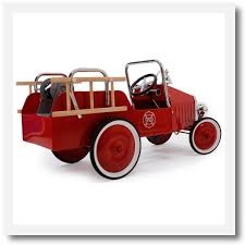 Baghera Fire Truck | Kids' Toy Pedal Car | Mee Mee London 39 Garton Pedal Fire Truck Matco Tools Limited Production Number 144 1927 Gendron Kids Car Vintage Rare Large Structo Antique Jeep Best Choice Products Ride On Truck Speedster Metal Edition 19072999 Engine No 8 Collectors Weekly 1938 Classic Ferbedo Man Tgx Silver Amazonca Electronics A 1940s Ford T Midget Hot Wheels Masher Monster At John Lewis 1960s Amf Hydraulic Dump N54 Kissimmee 2016 Red And 50 Similar Items Airflow Colctibles Burnt Orange Apple Crate Free Shipping