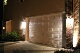 Garage Outdoor Lighting Ideas Menards – lefulap