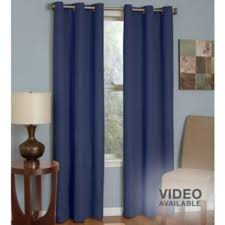 Kohls Eclipse Blackout Curtains by 56 Best Blackout Curtains Images On Pinterest Blackout Curtains
