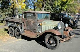 Ford Model AR Tandem … | Pinteres… 1928 Ford Model Aa Truck Mathewsons File1930 187a Capone Pic5jpg Wikimedia Commons Backthen Apple Delivery Truck Model Trendy 1929 Flatbed Dump The Hamb Rm Sothebys 1931 Ice Fawcett Movie Cars Tow Stock Photo 479101 Alamy 1930 Dump Photos Gallery Tough Motorbooks Stakebed Truckjpg 479145 Just A Car Guy 1 12 Ton Express Pickup Meetings Club Fmaatcorg