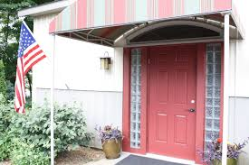 Therma Tru French Doors by Door Red Therma Tru Entry Doors With Black Handle Plus Lamp On
