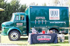 Events — Central Coast Brewing Truck And Crane Signage Morris Signs Central Coast 1996 States Ford Pumper Tanker Used Details Free Driver Schools Refrigerated Trailer Reefer Mod American Simulator 2004 F650 Bucket For Sale In Point Oregon 97502 Logistics Mfg Inc Piece Of Tesla Semis Design Is Wrong Says Former Austin Street Is Food Truck Central Discover Denton Which Is Better Diesel Vs Gas V8 Youtube Body Co Ltd Opening Hours 820 Garyray Dr North Flatbed What We Do Company Office Photo Volvo Group Trucks Europe Gmbh European Business