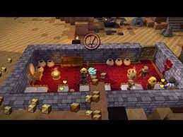 quest builders 2 light box recipe how to build a fancy three dormitory walkthrough