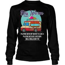 100 Lowrider Ice Cream Truck Big Worm Foto And Descripstions