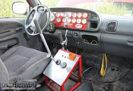 Dodge Ram Interior Parts - Home Design Ideas And Pictures