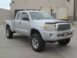2006 Used Toyota Tacoma Prerunner At Max Motors LLC Serving ... 2005 Used Toyota Tacoma Access 127 Manual At Dave Delaneys 2017 Sr5 Double Cab 5 Bed V6 4x2 Automatic 2006 Tundra Doublecab V8 Landers Serving Little Max Motors Llc Honolu Hi Triangle Chrysler Dodge Jeep Ram Fiat De For Sale In Langley Britishcolumbia 2015 2wd I4 At Prerunner Vehicle Specials Deacon Jones New And 12002toyotatacomafront Shop A Houston Arrivals Jims Truck Parts 1987 Pickup 2013 Marin Honda