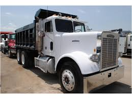 1983 FREIGHTLINER FLC112 Dump Truck Freightliner Dump Trucks Hd Wallpaper Freightliner Pinterest Mini Truck A Lowprofile Du Flickr Fld Triaxle D Trucking Inc In Ctham Va For Sale Used On 2007 M2 106 156326 Kilometers Cab Control Tower For 1995 Dump Truck Cummins L10 114sd Specifications Trucks For Sale In Pa 2005 Columbia Cl120 Triaxle Alinum Truck 518641