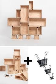 Diy Apartment Decor Inspiring 63 Small Decorating Ideas On A Creative