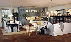 Kitchen Dining Room Chairs Furniture Design Interior For And Makeovers Incredible You Popular Paint Colors